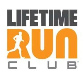 Run Club