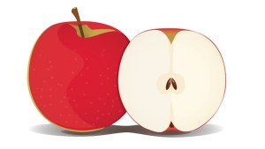 apple-756386__340