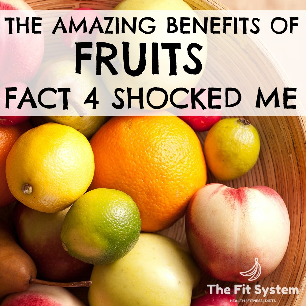 the essence of fruit 2