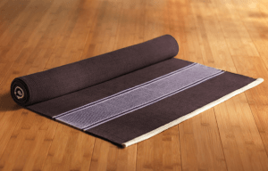 The best yoga mat for sweaty hands 6