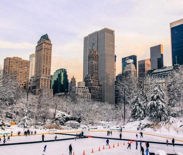United States December