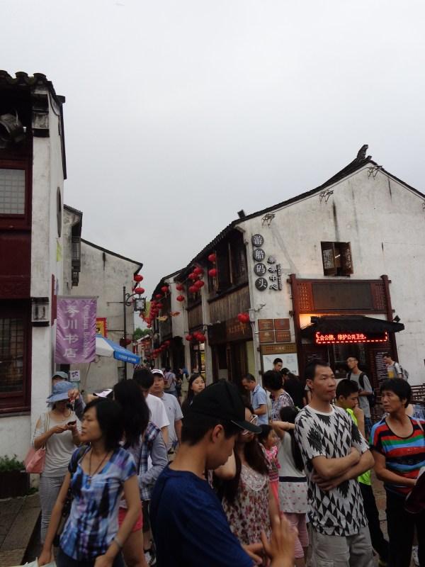 Su Zhou