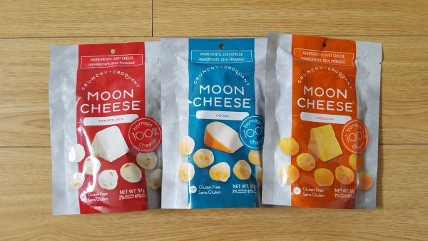moon cheese chips