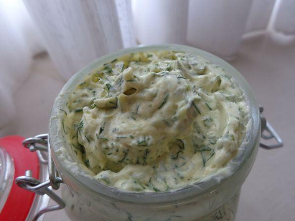 paleo mayonnaise paleonaise