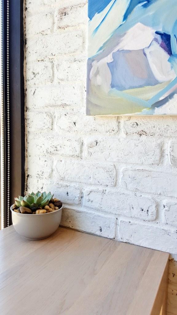 wall paper artsy