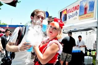 WarpedTour 2011 Web (20 of 122)