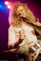 Megadeth-Warfield-121813 (39 of 47)