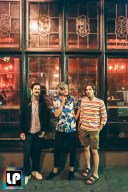 WeAreScientists-071316-Group-Web-9