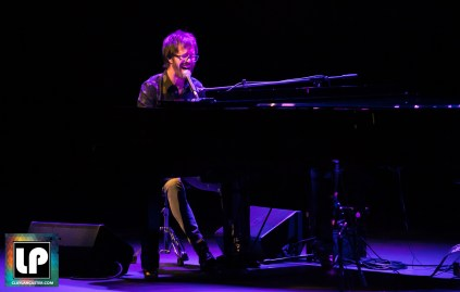 benfolds-gallocenter-102216-15