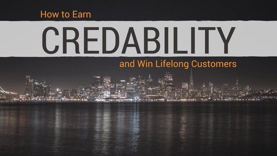 cred-ability-wins-lifelong-customers