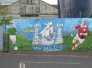 Belfast - Sport