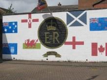 """Belfast - """"Commowealth"""""""