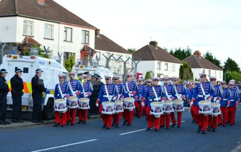 1408764039-controversial-orange-band-parade-in-rasharkin-passes-without-incident_5582151