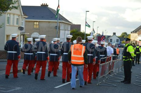1408764043-controversial-orange-band-parade-in-rasharkin-passes-without-incident_5582140