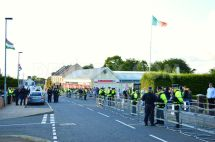 1408764052-controversial-orange-band-parade-in-rasharkin-passes-without-incident_5582098