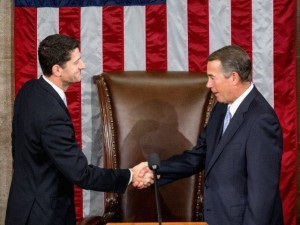 ap_paul-ryan-john-boehner_ap-photo-wi-e1446404265113