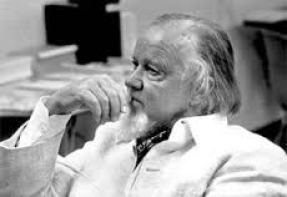 Francis Schaeffer: A Christian Mind at Work