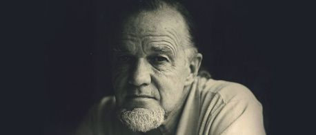 "Francis Schaeffer, Who ""Went out for the Sake of the Name"""
