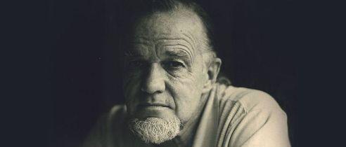 Portrait-Schaeffer4