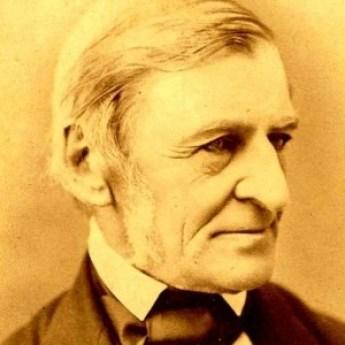Portrait-Emerson