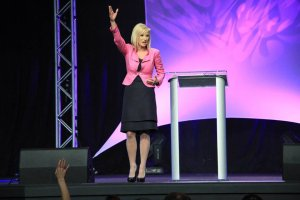 pastor-paula-white-is-seen-preaching-at-new-destiny-christian-center-in-apopka-florida-in-this-2013-photo-shared-on-facebook