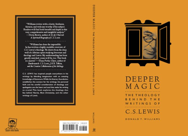 book-csltheology-cover