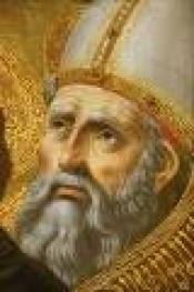 portrait-augustine