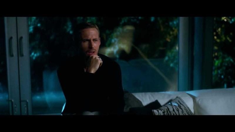 8 Times Ryan Gosling Was Everything