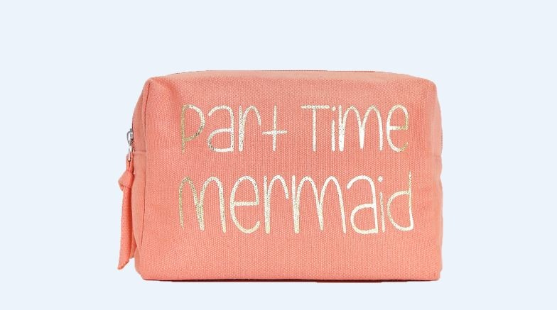 Gifts for Girls Who are Actually Mermaids
