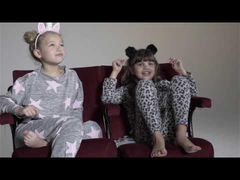 Things Kids Say... | boohooKIDS