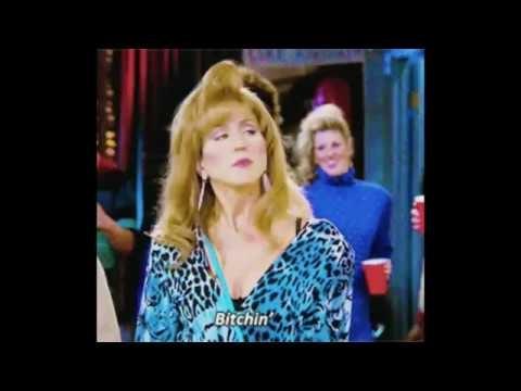 Hair Fails   #GetReadyWithBoohoo
