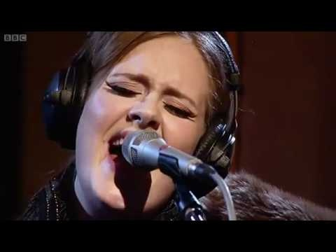 Live Lounge Covers That Smashed It