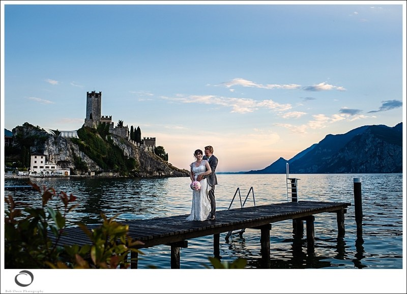 Off The Map Destinations For Runaway Brides