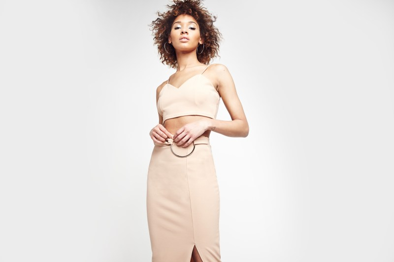 RSVP Ready: What To Wear No Matter The Wedding