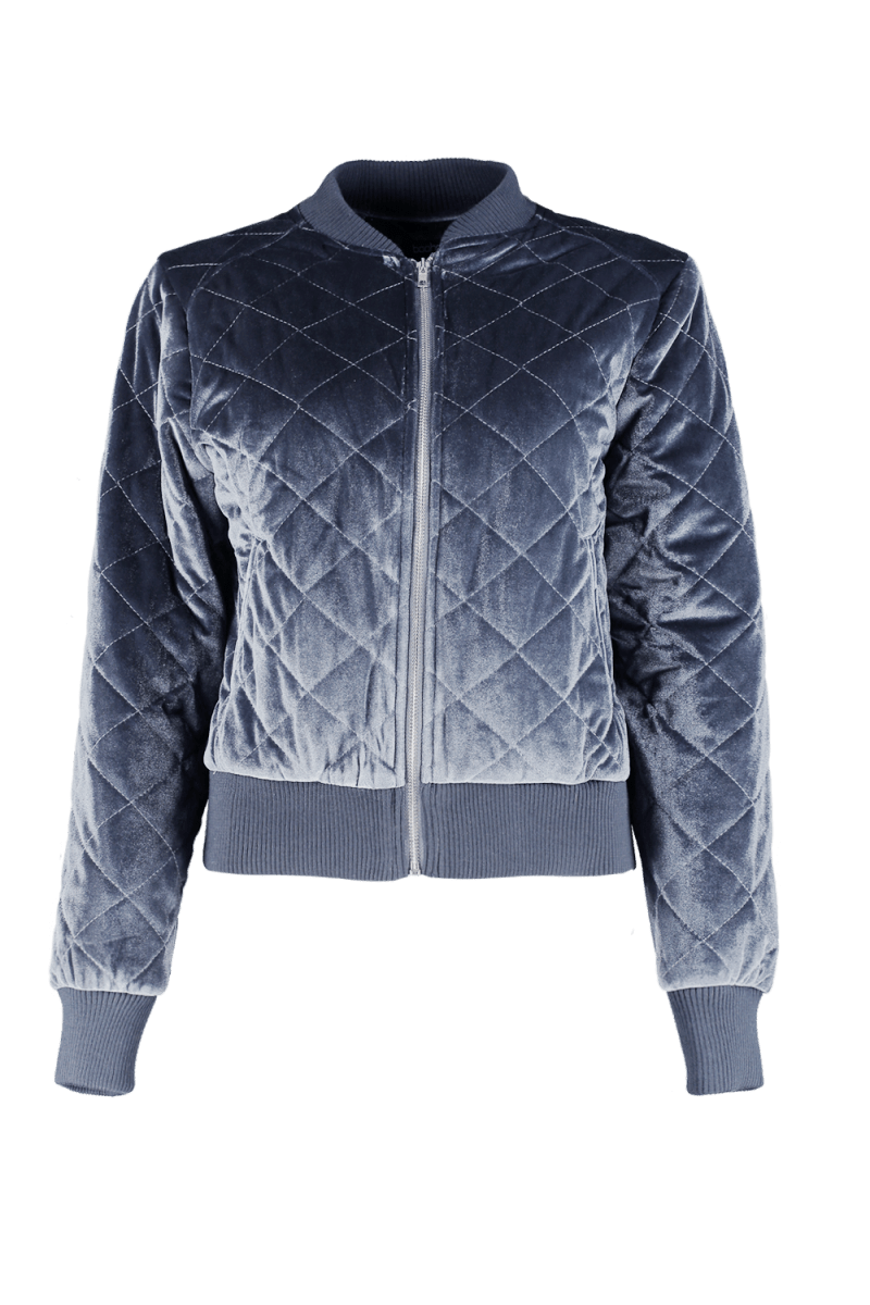 Your Guide To Bomber Jackets