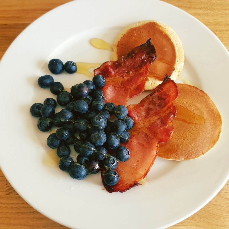 Brunch Ideas You Can Make In Less Than Ten