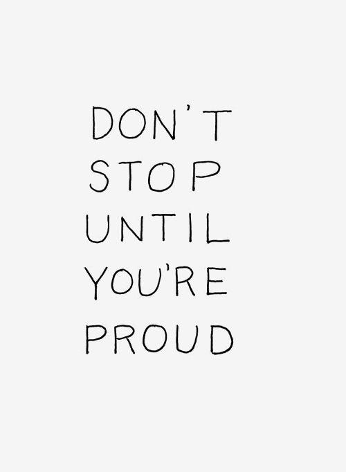 Motivation RN