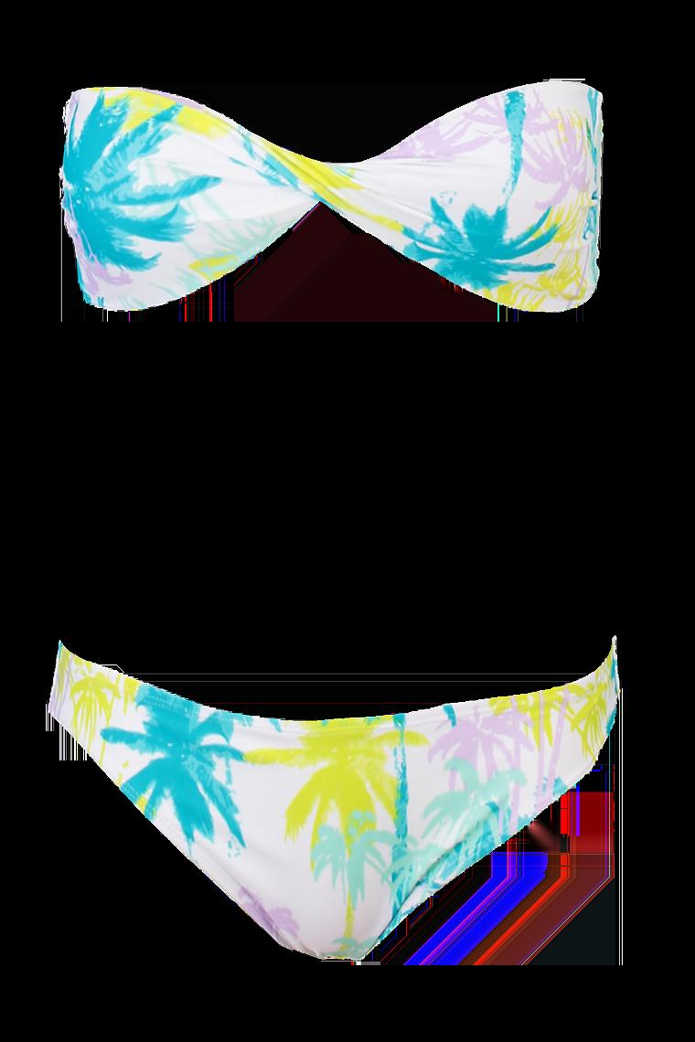 Seattle Bikini >