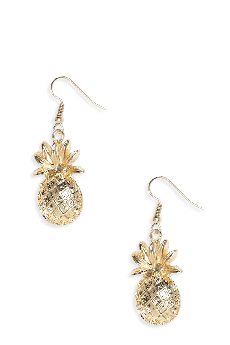 Bling It On: Jewellery Pieces You Need In Your Life