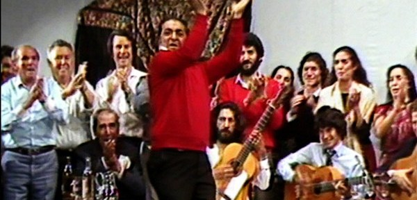 3 flamenco films not to miss