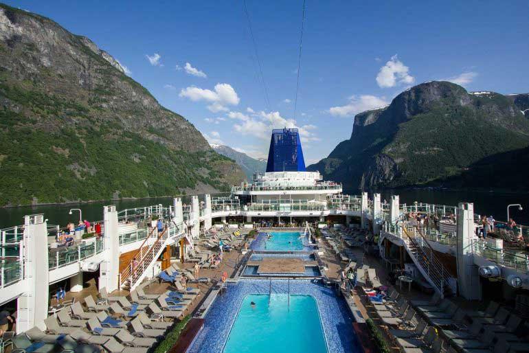norwegian-fjords-cruise
