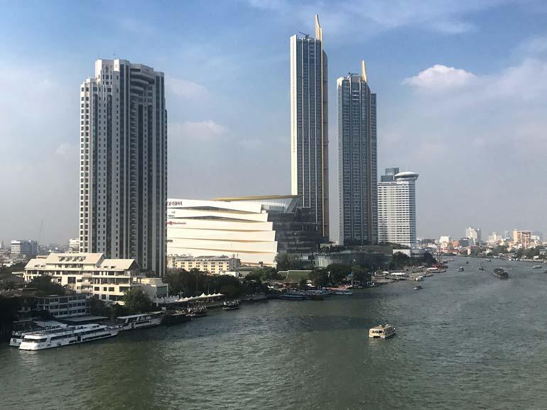 chao-phraya-river-bangkok