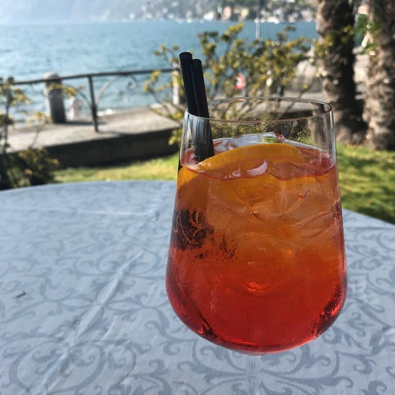 aperitivo-ascona