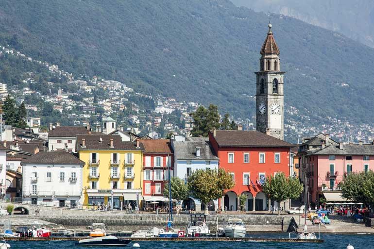 ascona-waterfront