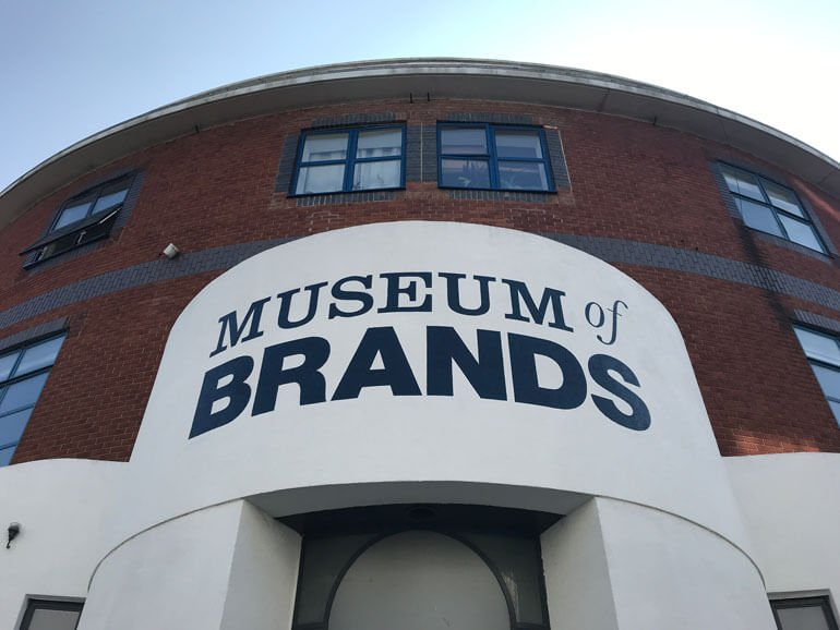 museum-of-brands-exterior
