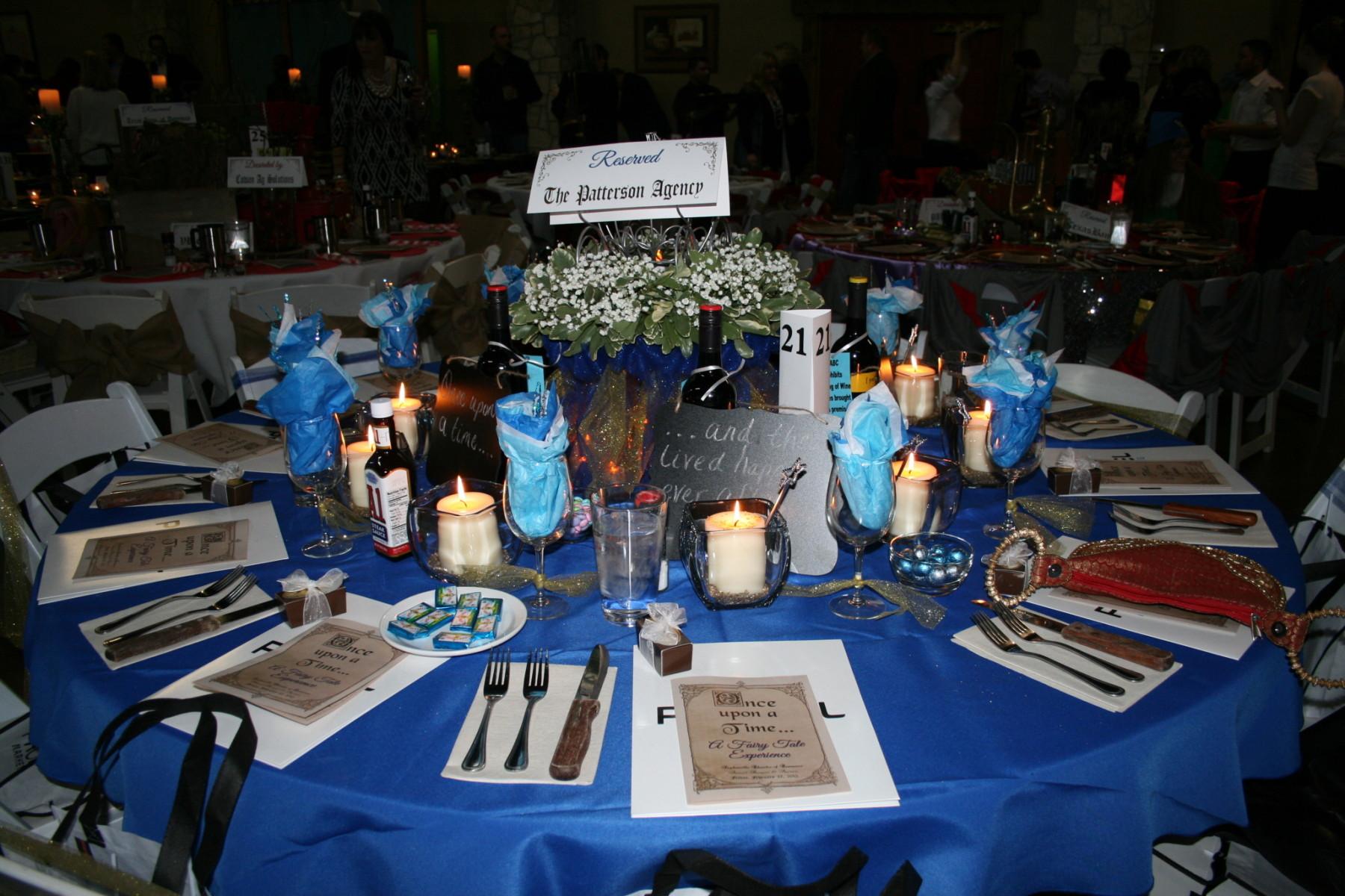 Chamber Banquet 3