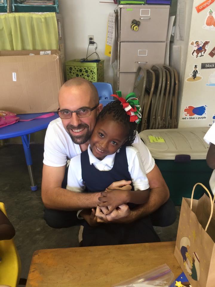 Haiti 06