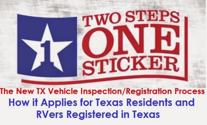 New registration law reveals often overlooked trailer law