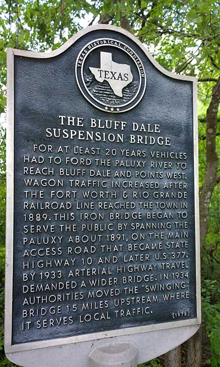 bridge-bluffdale (12)