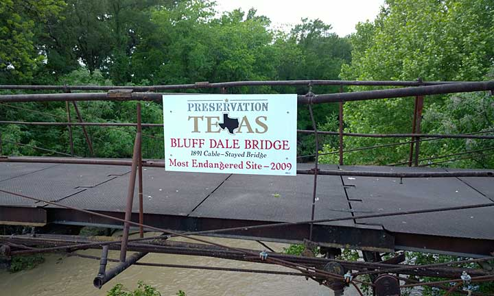 bridge-bluffdale (4)